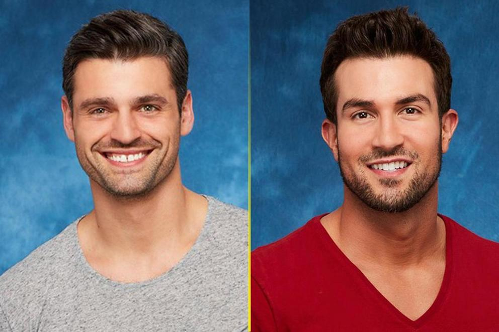 Did 'Bachelorette' star Rachel Lindsay pick the wrong contestant?