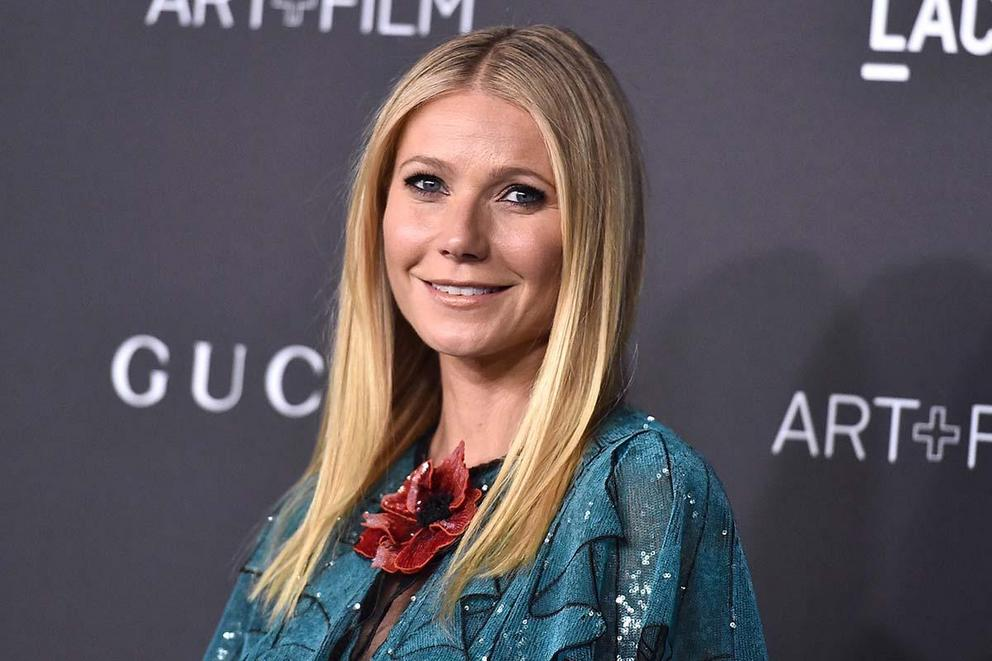Is Gwyneth Paltrow's 'Goop' complete bullshit?