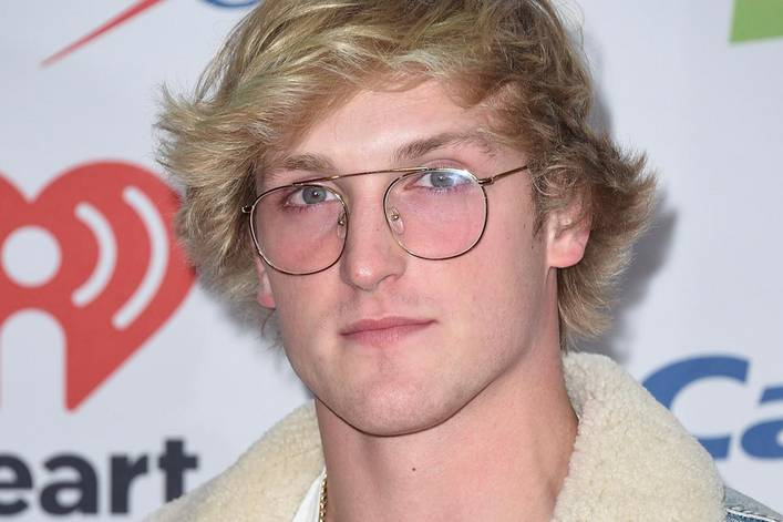 Is it time to forgive Logan Paul?