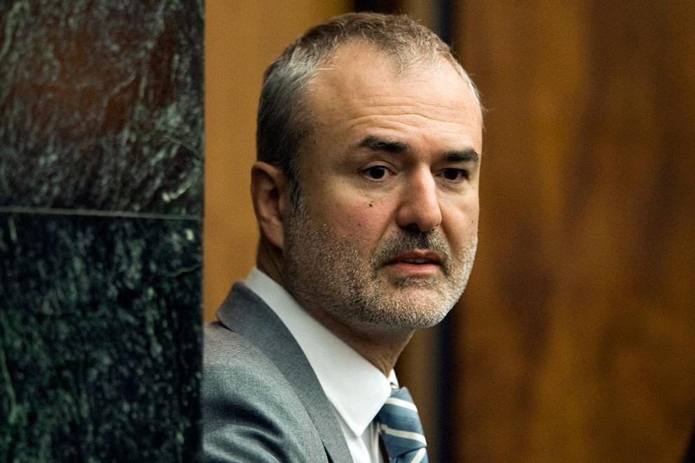 Are you sad or happy about Gawker's demise?