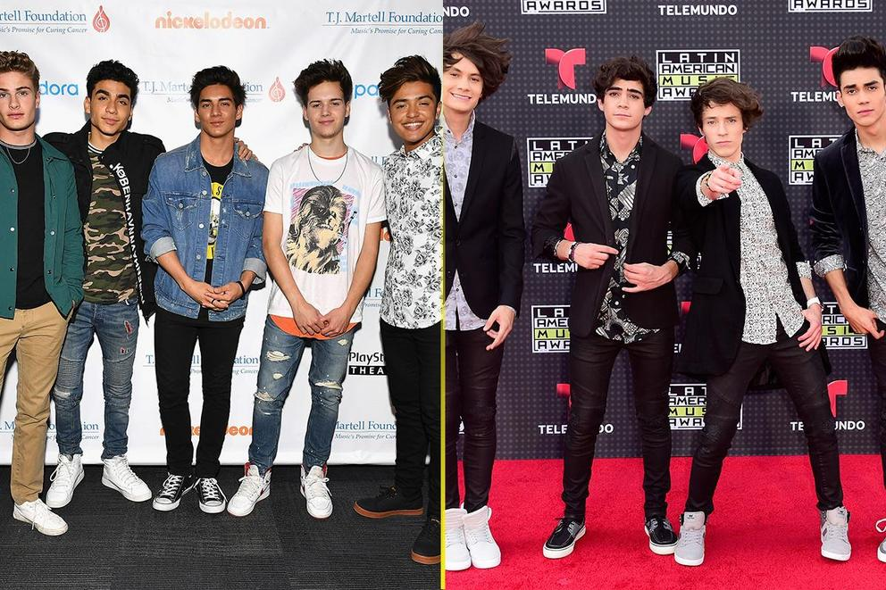 Ultimate Pop Group Fan Army: LifeLines or Coders?