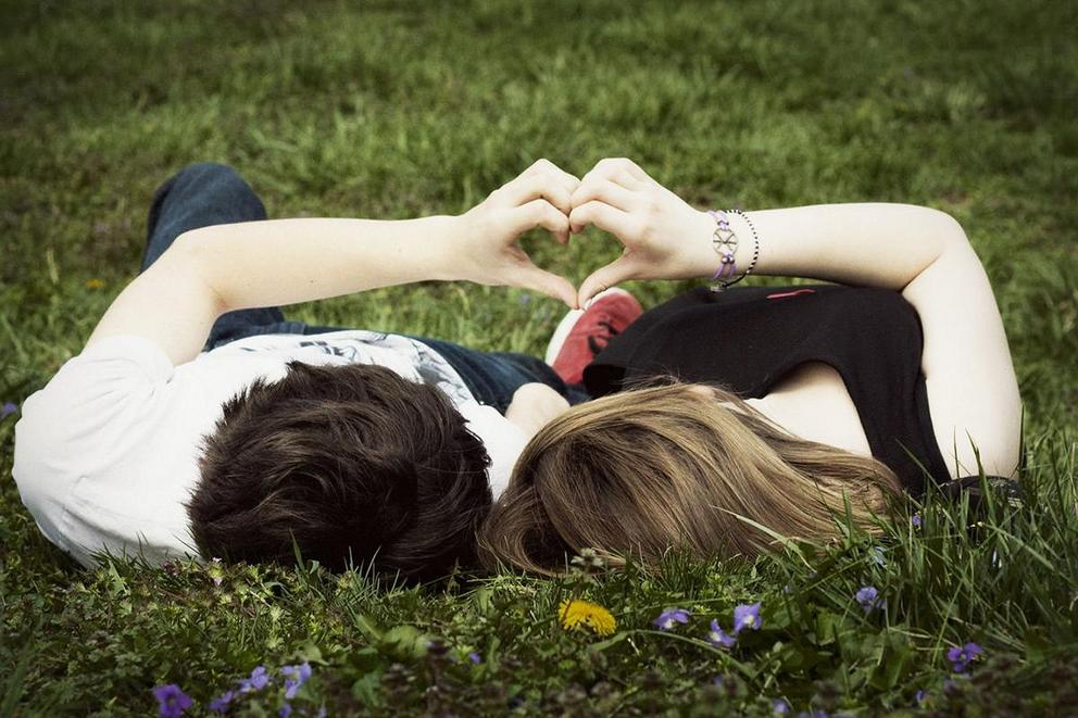 Would you date someone whose zodiac sign was incompatible with yours?