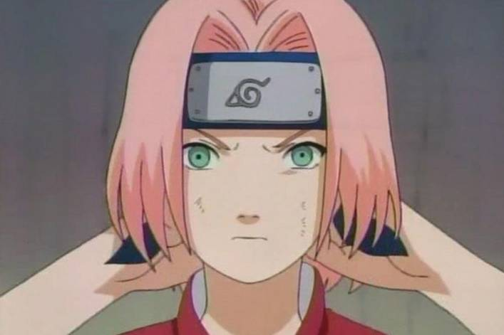 Is Sakura from 'Naruto' actually useless or an underrated hero?