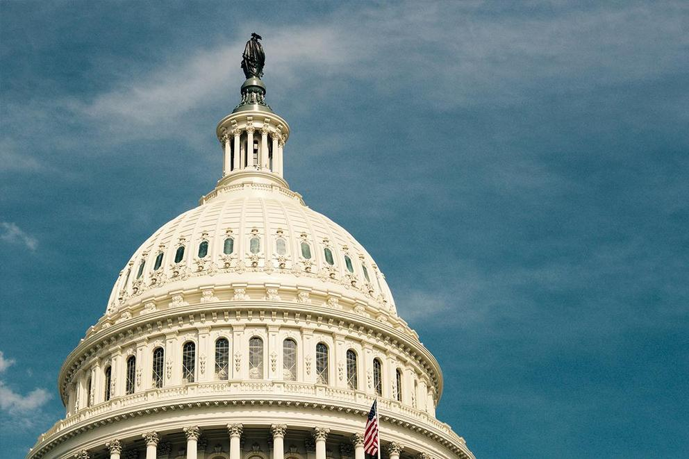 Should the legislative branch be able to take power away from the executive branch?
