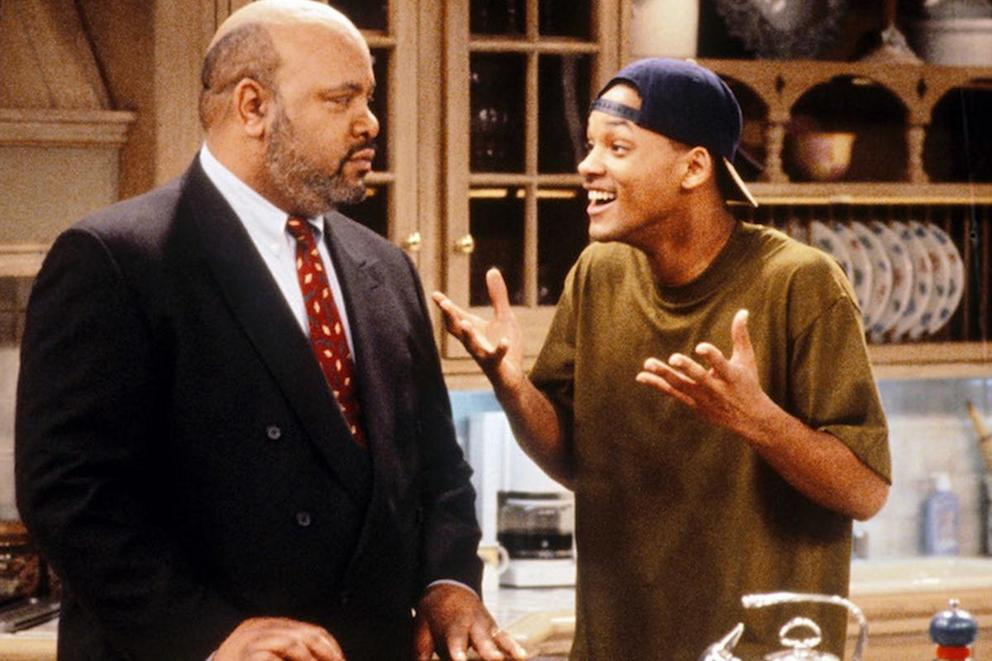 Do we need a reboot or sequel of 'The Fresh Prince of Bel-Air'?