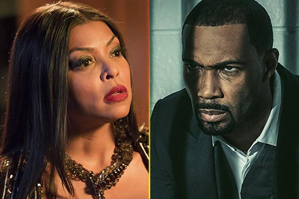 Favorite dynasty TV drama: 'Empire' or 'Power'?