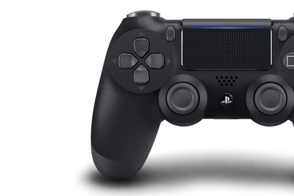 Is the PS4 Pro worth the upgrade?