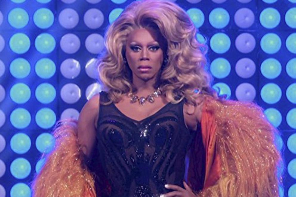 Is 'RuPaul's Drag Race' too mainstream now?