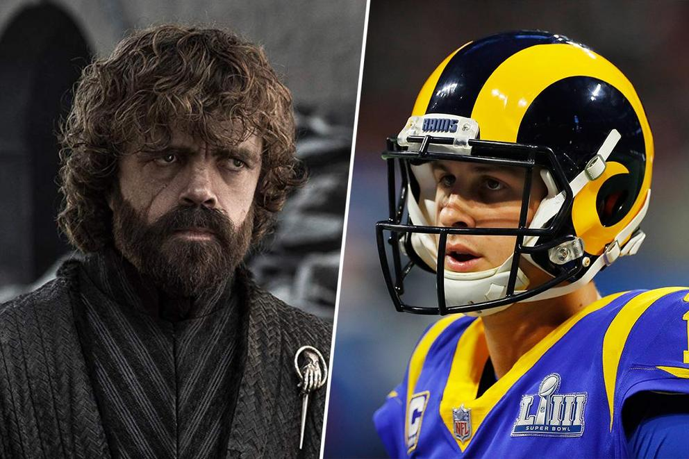 What's more disappointing: 'Game of Thrones' finale or 2019 Super Bowl?