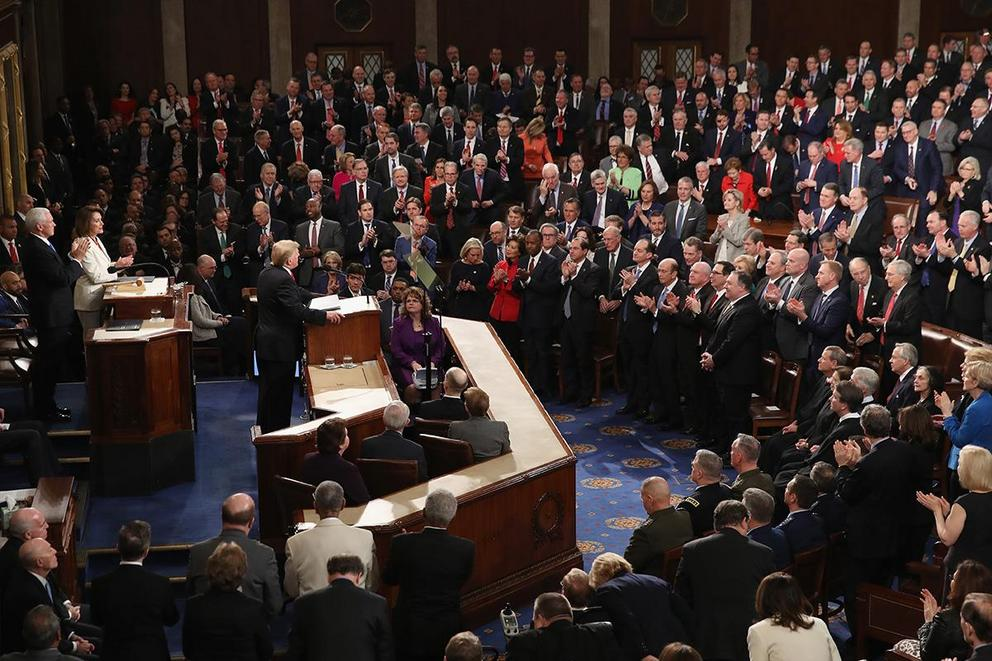 Should Congress ban the use of government shutdowns?