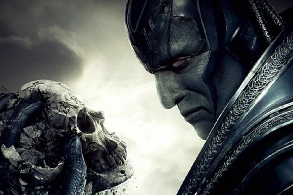Is 'Xmen: Apocalypse' better or worse than 'Days of Future Past'?