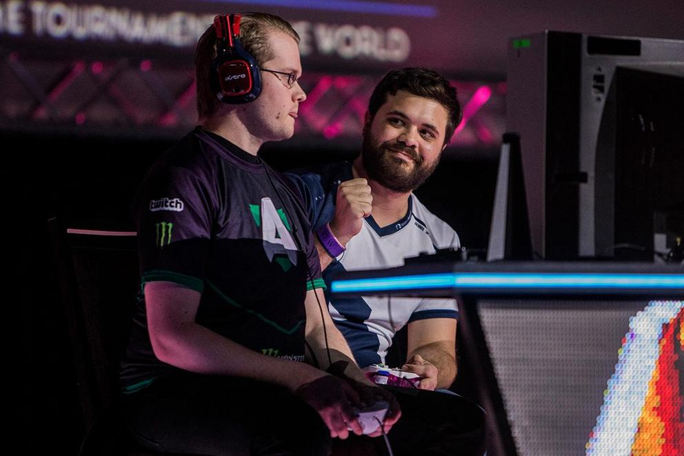 Is Hungrybox good for 'Super Smash Bros. Melee'?