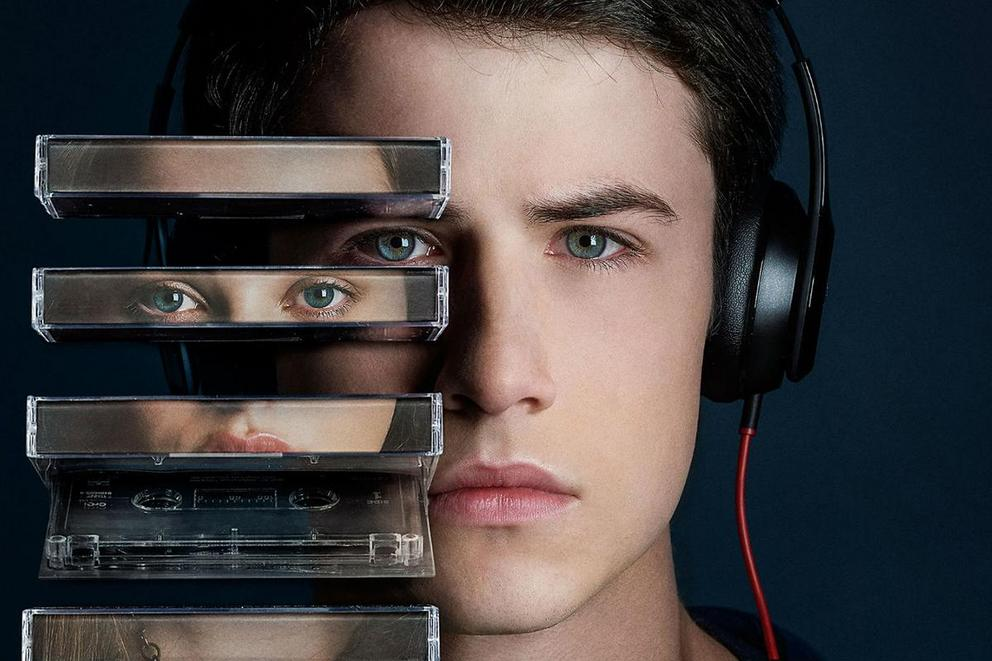 Does Netflix's '13 Reasons Why' romanticize suicide?