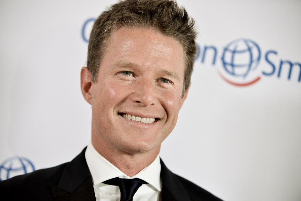 Should the 'Today' show fire Billy Bush after the Trump saga?