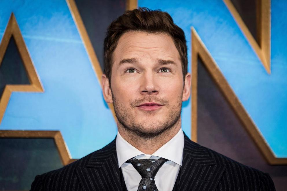 Chris Pratt's best blockbuster: 'Guardians of the Galaxy' or 'Jurassic World'?