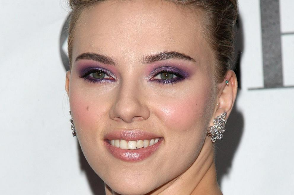Has Scarlett Johansson hurt her career?