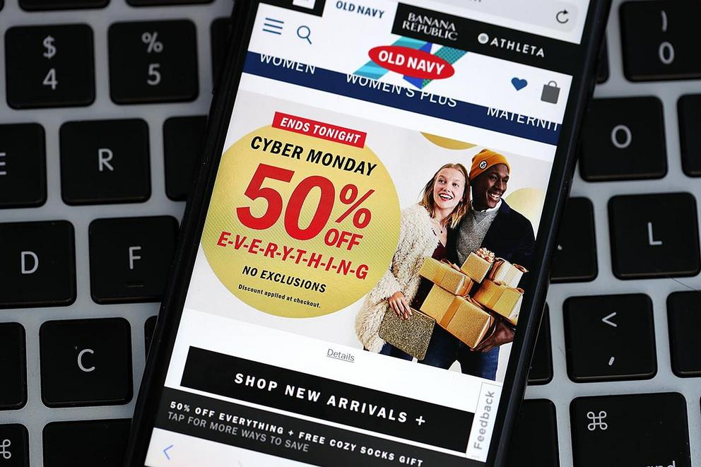 Which is better: Amazon Prime Day or Cyber Monday?