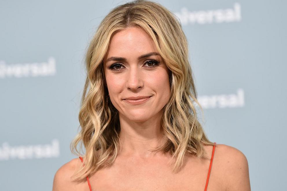 Do you love or hate Kristin Cavallari's new reality show?