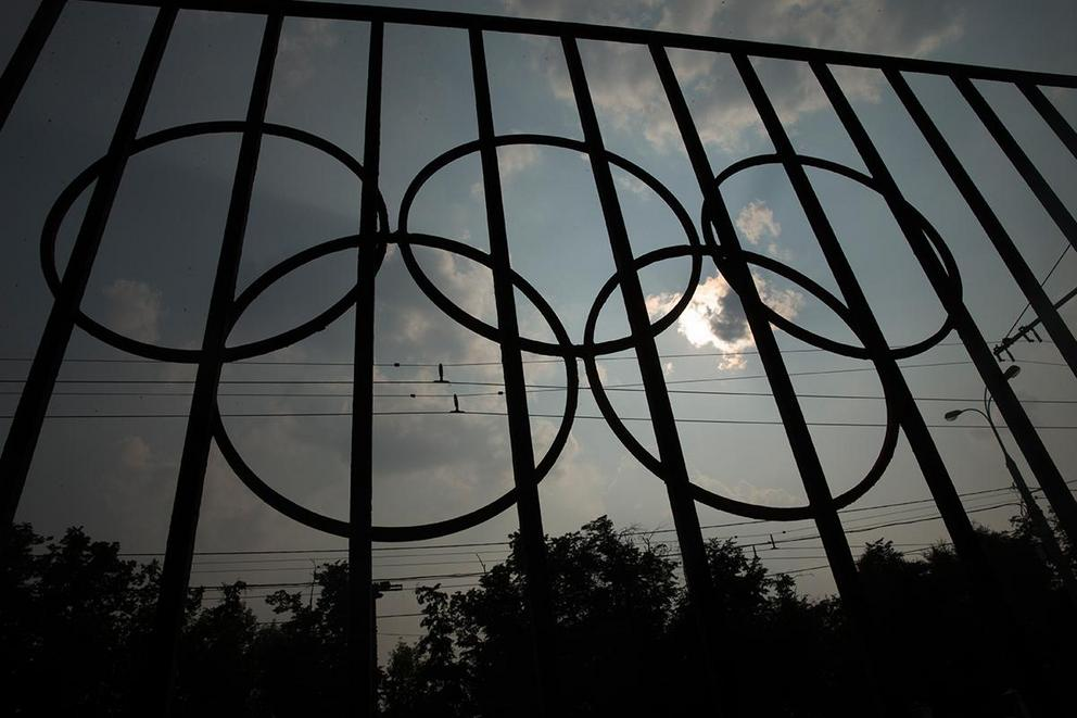 IOC won't ban Russia from Rio Olympics. Is the decision too soft?