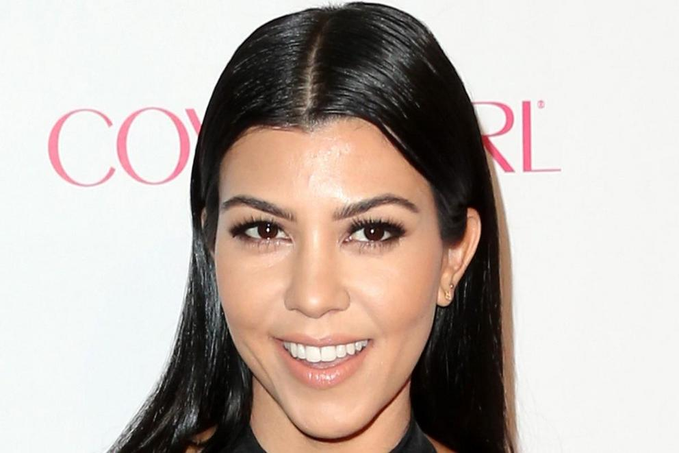 Should Kourtney Kardashian leave 'Keeping Up with the Kardashians'?