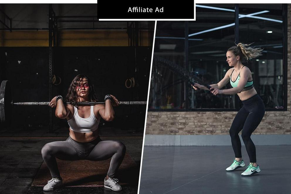 What's the better sweat session: HIIT or CrossFit?