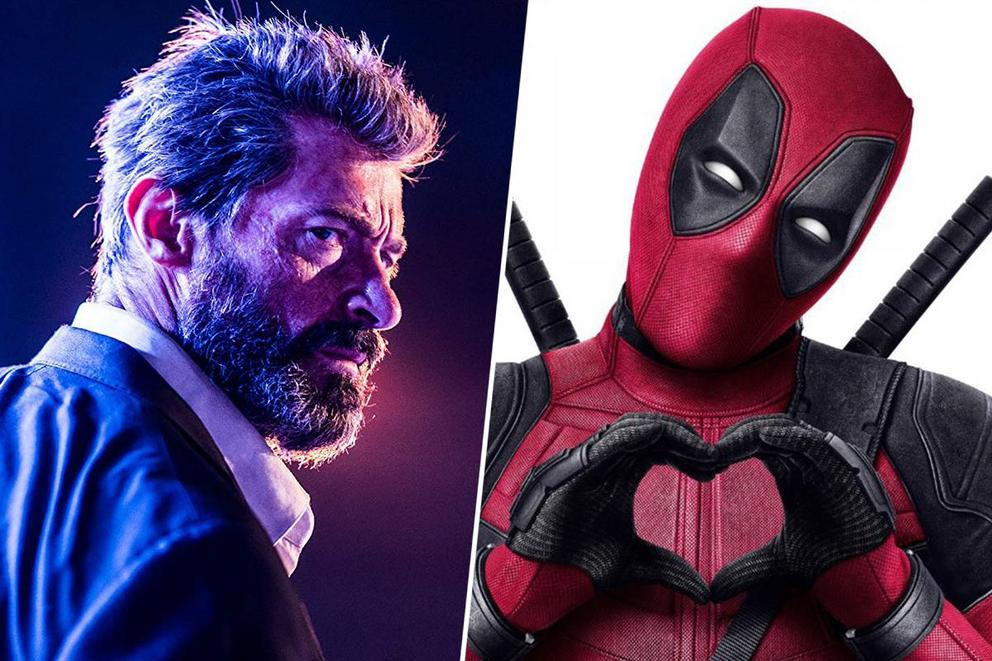 Who would win in a brawl: Wolverine or Deadpool?