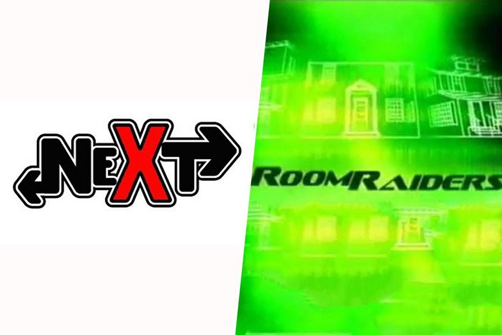 Which MTV dating series do you want to come back: 'Next' or 'Room Raiders'?