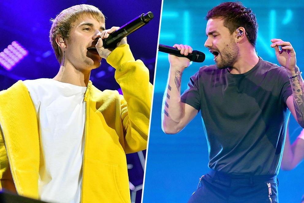2019 Ultimate Fan Army: Beliebers or Liam Stans?