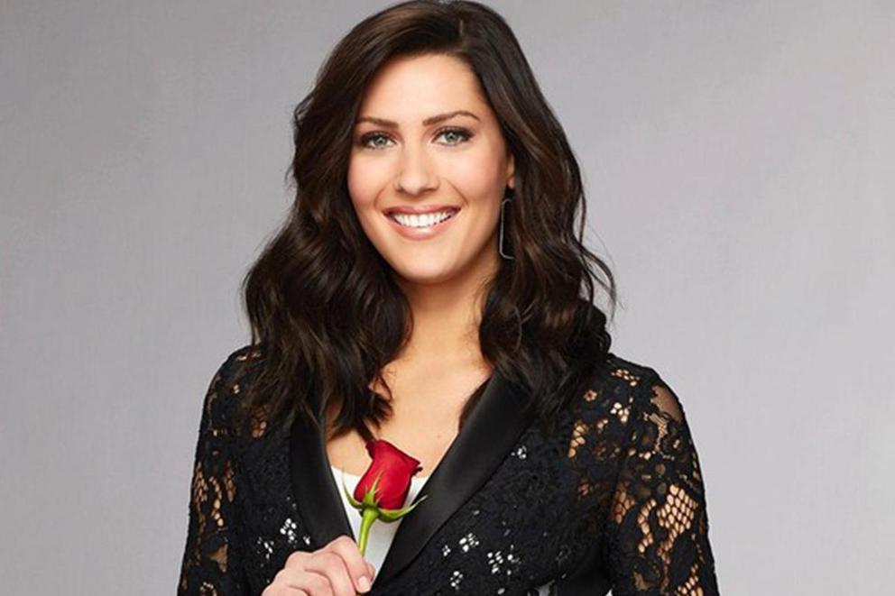 Did 'The Bachelorette' star Becca Kufrin pick the wrong guy?