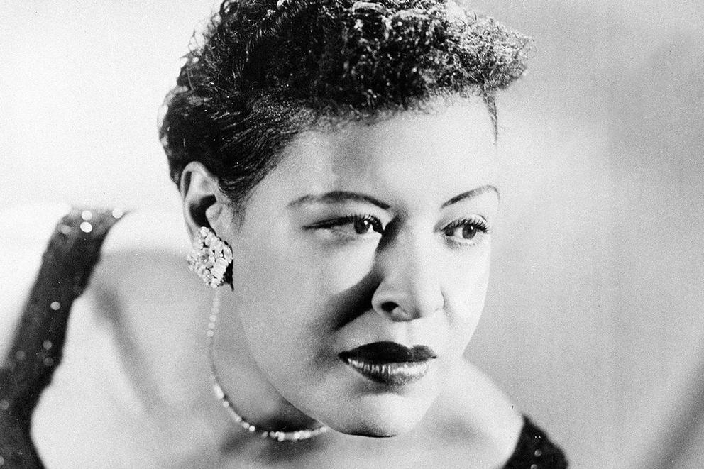 Billie Holiday's most iconic song: 'God Bless the Child' or 'Strange Fruit'?