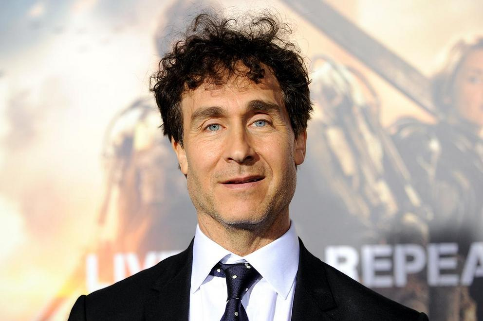Can Doug Liman save DCEU by directing 'Justice League Dark'?