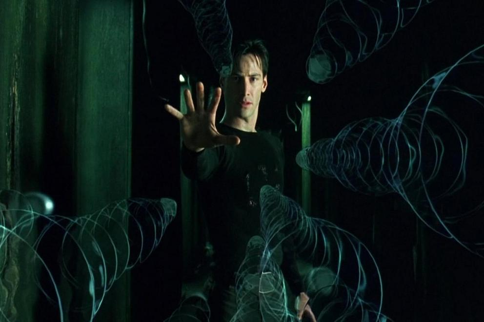 Should 'The Matrix' be rebooted?