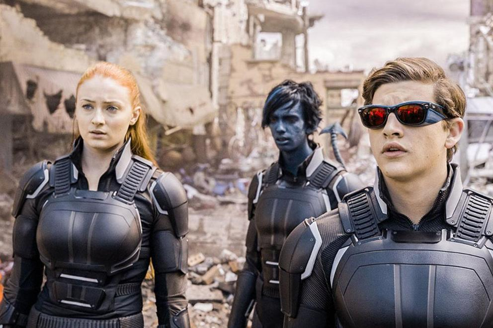 Should the X-Men move to the Marvel Cinematic Universe?