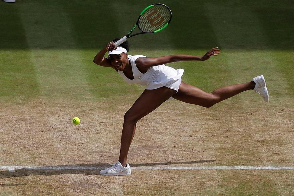 Should women play five-set matches in Grand Slam tournaments?