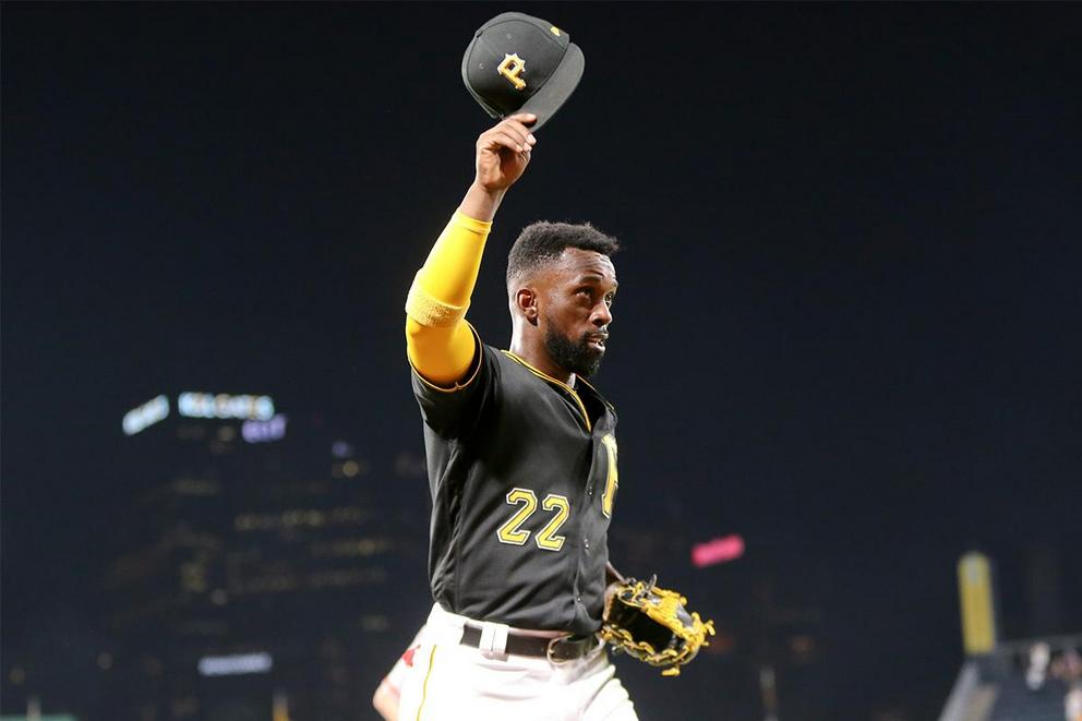 Are the Pittsburgh Pirates better without Andrew McCutchen?