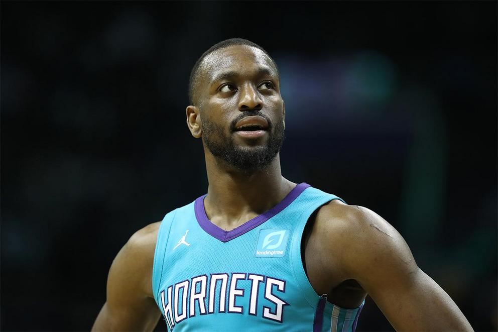 Where should Kemba Walker go: Celtics or Mavericks?