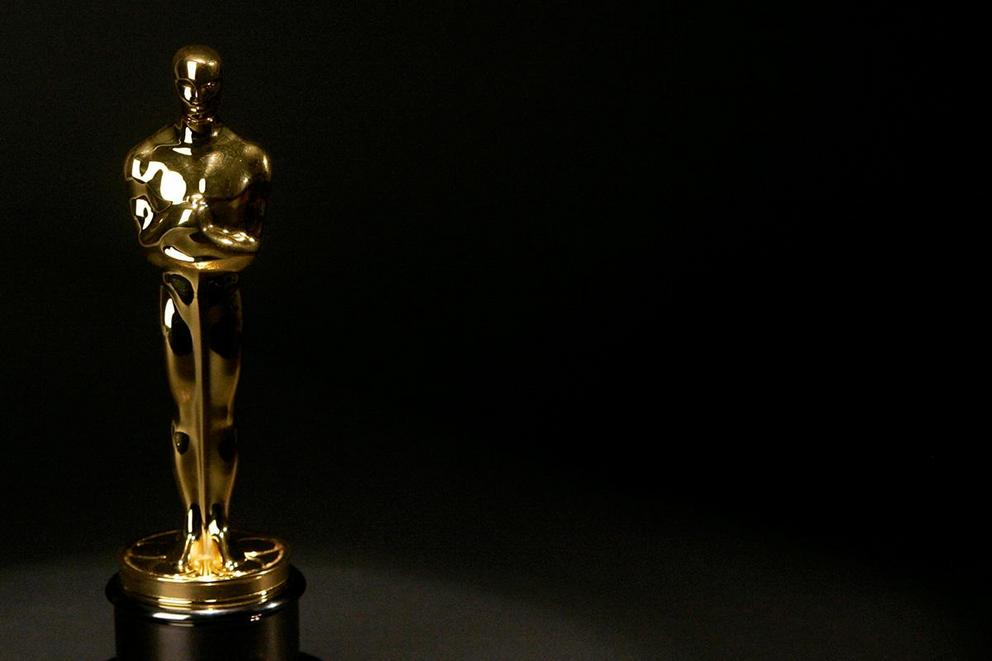 Is the Oscars' new Popular Film category stupid?