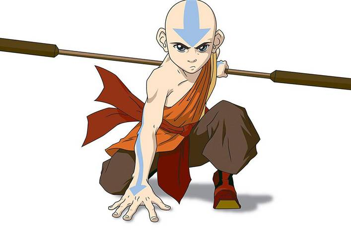 Is a live-action version of 'Avatar: The Last Airbender' simply a bad idea?