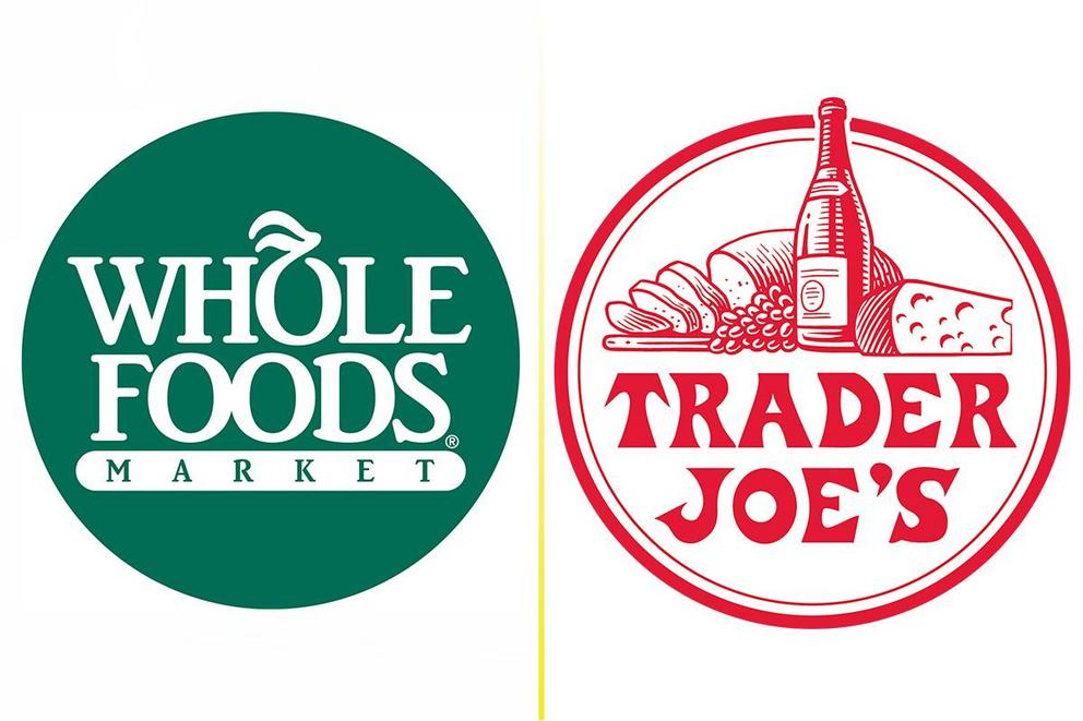 Is Whole Foods better than Trader Joe's?