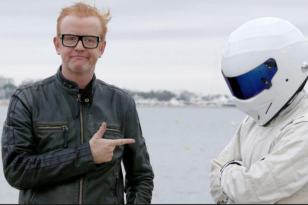 Is the latest season a sign that 'Top Gear' is dead?