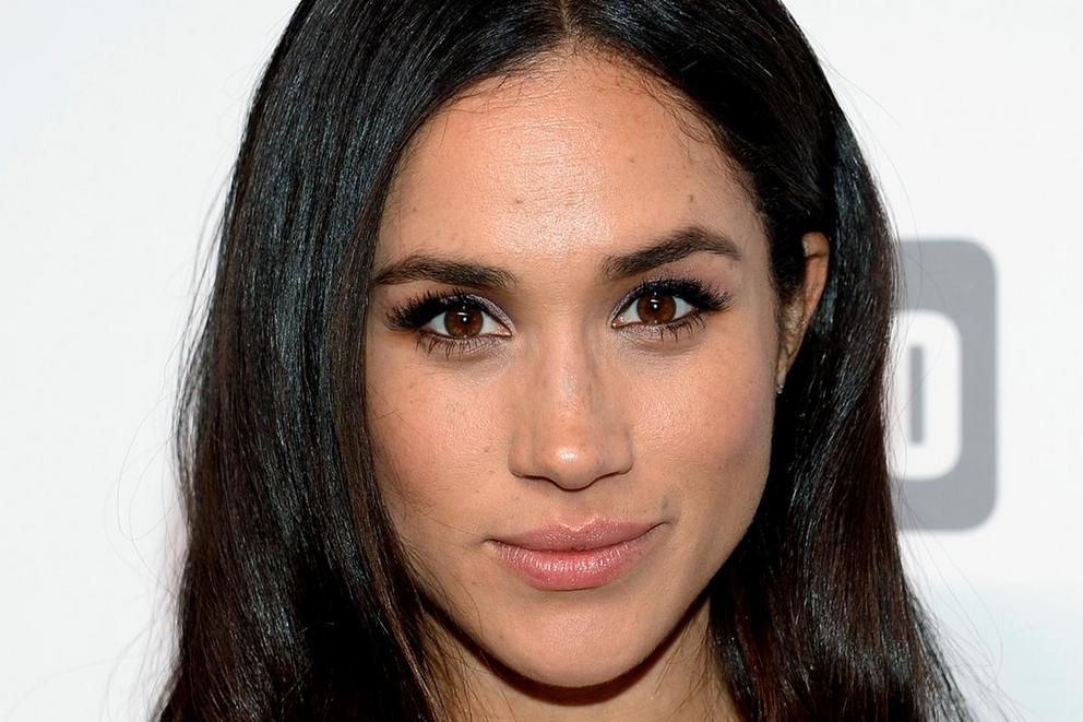 Should Meghan Markle return to 'Suits'?