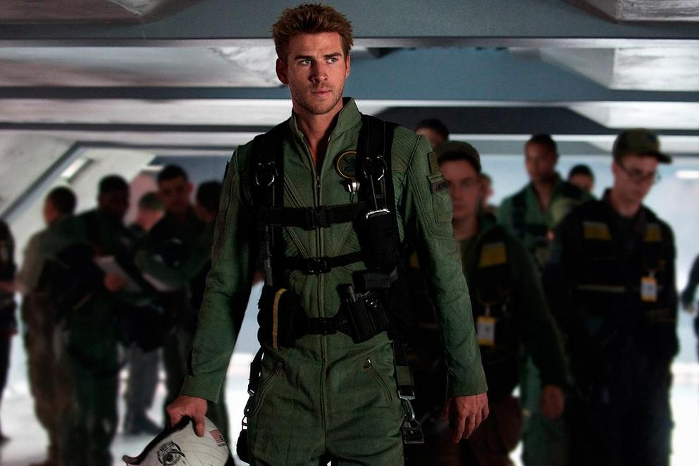 Is 'Independence Day: Resurgence' a bad movie?