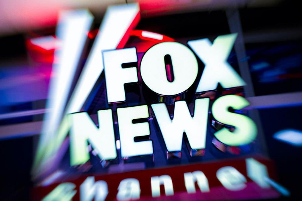 Do you trust Fox News?
