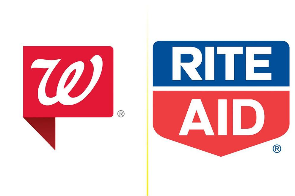 Is Rite Aid better than Walgreens?