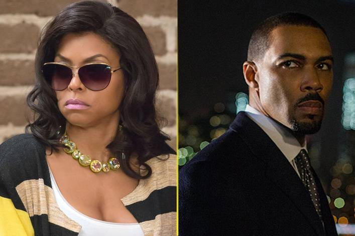 Which show is better: 'Empire' or 'Power'?