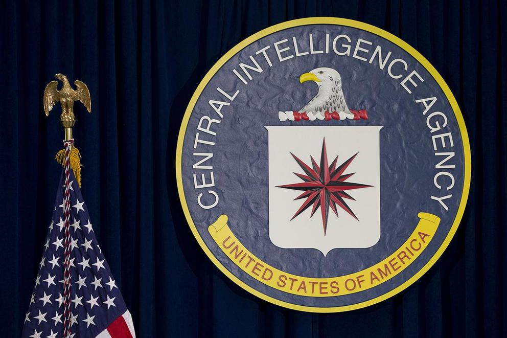 Does the CIA need to be reined in?