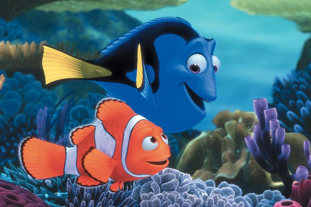 'Finding Dory' is a worthy sequel to 'Finding Nemo' — But which film is better?