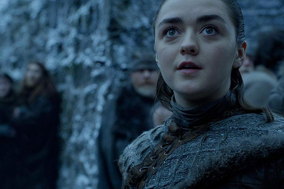 Should season 8 of 'Game of Thrones' be rewritten?