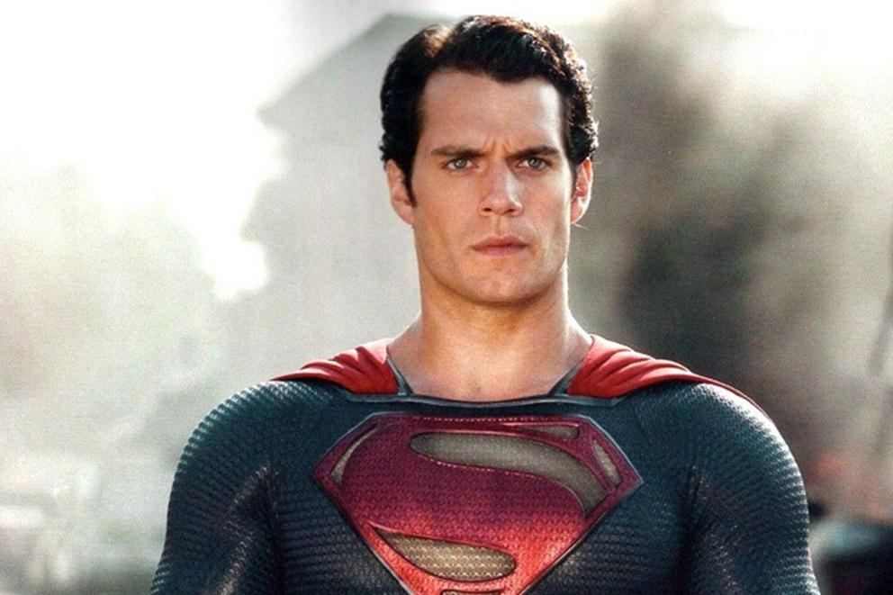 After DCEU's repeated struggles, can 'Man of Steel 2' succeed?