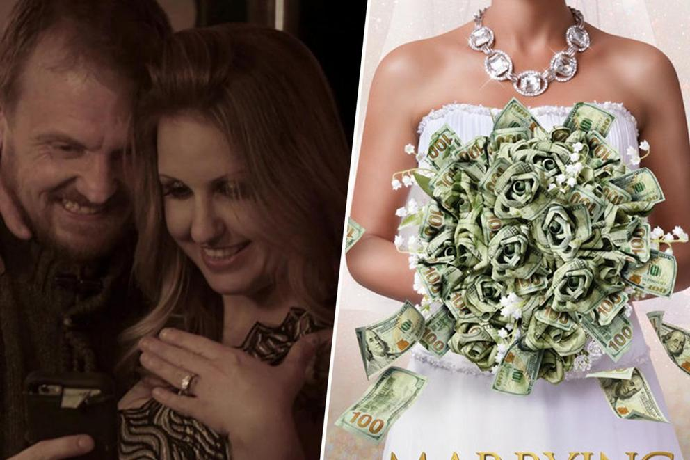 Favorite extreme love TV show: 'Love After Lockup' or 'Marrying Millions'?